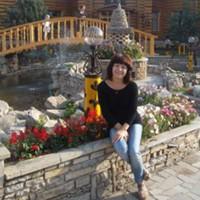НатальяЗакирова
