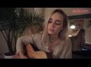 Красивая девушка классно спела кавер `Jolene - Ray Lamontagne`cover,красивый голос,отличный голос,шикарно,поёмвсети,хорошо поёт