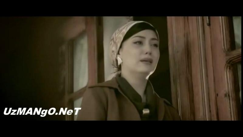 Otabek Mutalxojayev - Onamni yiglatmanglar (UzMANgO.NeT)