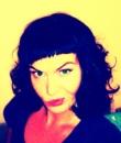 Персональный фотоальбом Ирины Прохоровой
