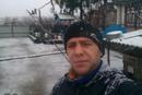 Sерёга Пластамак, Одесса, Украина
