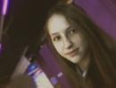 Фотоальбом Анны Кашаевой