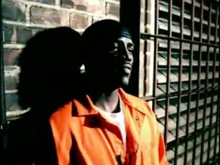 Akon feat. Styles P - Locked up (Remix)