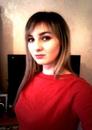 Фотоальбом Алины Дорошенко