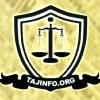 Tajinfo Org