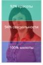 Стенавська Вікторія | Тячев | 23