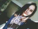 Персональный фотоальбом Эвелины Нусратуллиной