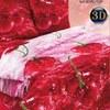 Постельное белье по низким ценам sladkison.by