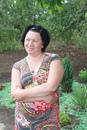 Личный фотоальбом Галины Линник