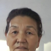 NazumAbuova