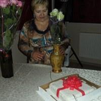 СветаМузыченко
