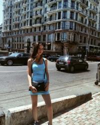 Екатерина Конькова фото №26