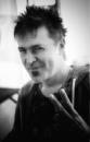 Персональный фотоальбом Алексея Потехина