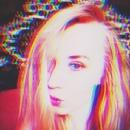 Личный фотоальбом Линды Каретной