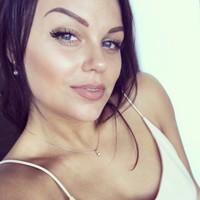 AlexandraSavina