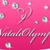NataliOlympiс - товары для гимнастики