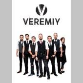 Постер Veremiy