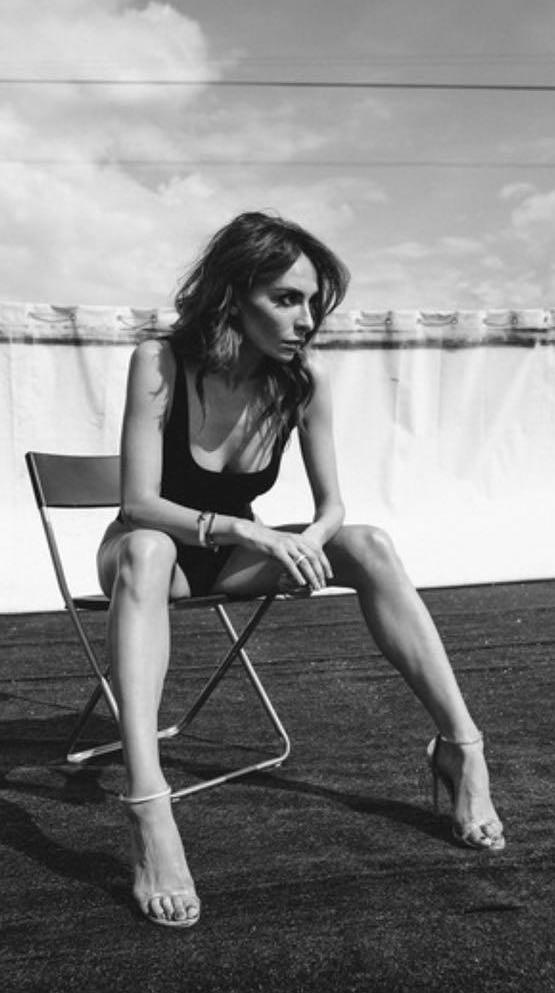 Екатерина Варнава - фото №7