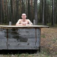Фотография Михаила Рынкова