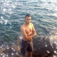 фото из альбома Rafik Madionicar №3
