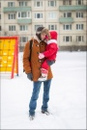 Фотоальбом Пашы Юрьева
