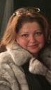 Степыкина Ирина   Москва   9