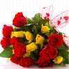 Доставка цветов и букетов в Туле