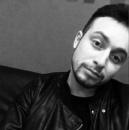 Свик Алексей   Москва   23