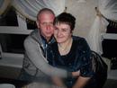 Персональный фотоальбом Пахи Брянева