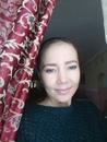 Персональный фотоальбом Амины Мушебай