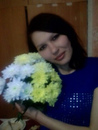 Персональный фотоальбом Елены Михеевой