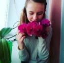 Фотоальбом Inna Pavlenko
