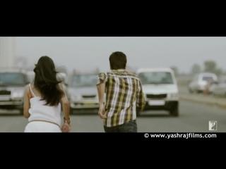 Choomantar - Full Song   Mere Brother Ki Dulhan   Imran Khan   Katrina Kaif   Ali Zafar