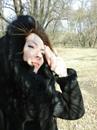 Личный фотоальбом Дины Галузо
