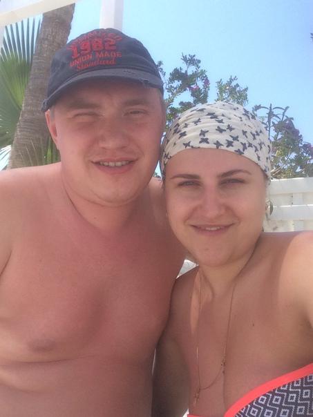 Андрей Кусакин, 30 лет, Пермь, Россия