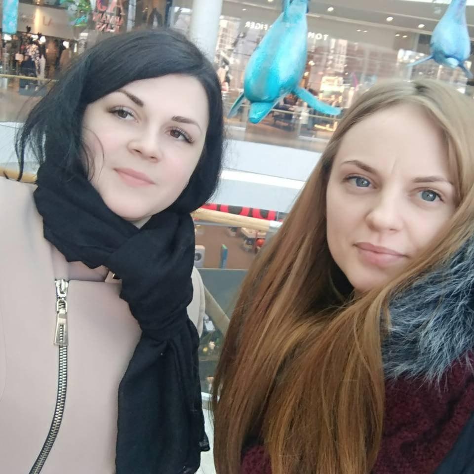 фото из альбома Анны Міщенко №6