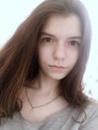 Фотоальбом Ксении Митрофановой