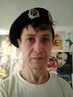 Alexander, 41, Krasnoyarsk