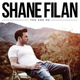Shane Filan - One Of These Days