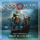 Bear McCreary(God Of War 4) - Main Theme