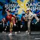 Льяной Кирилл | Москва | 13