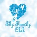 Личный фотоальбом Family-Club Fly