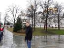 Фотоальбом Эдуарда Кудряшова