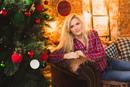 Мария Тактаева фотография #25