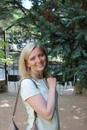 Фотоальбом Натальи Жуковской