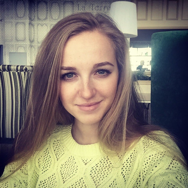 Наталья Яшина, Нижний Новгород, Россия