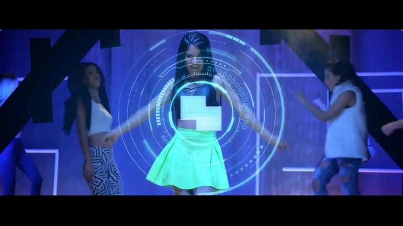 Dafina Buzhala Numri Njo Official Video