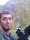 Личный фотоальбом Марата Омарова