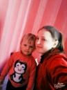 Личный фотоальбом Танічки Грисюк