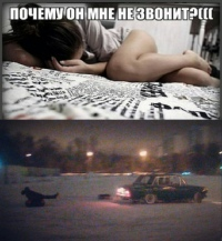 Ярослав Мудрый фото №19